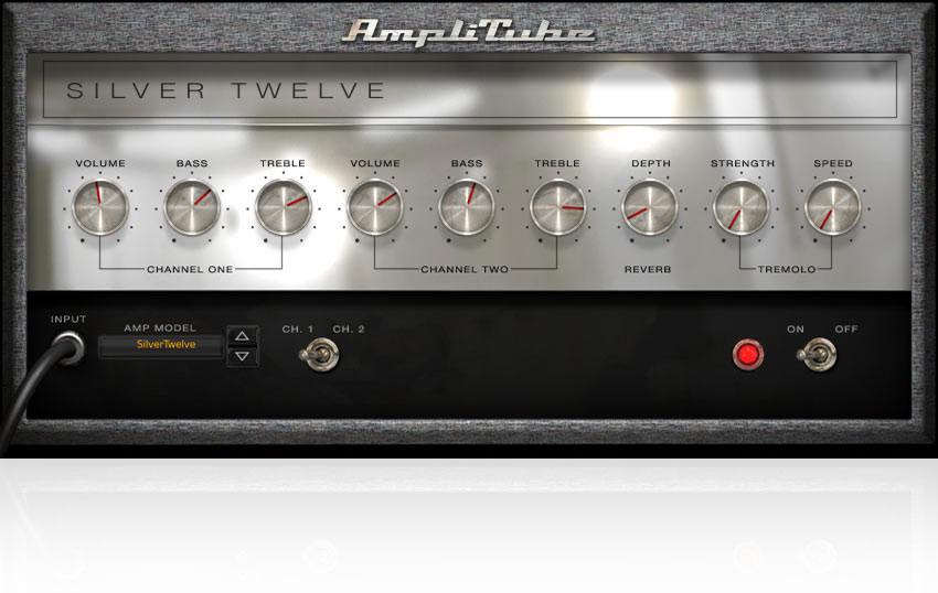 jhanniversary_amp_silver_twelve