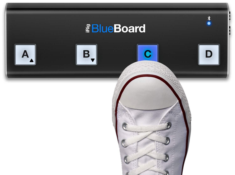 irigblueboard_foot_top