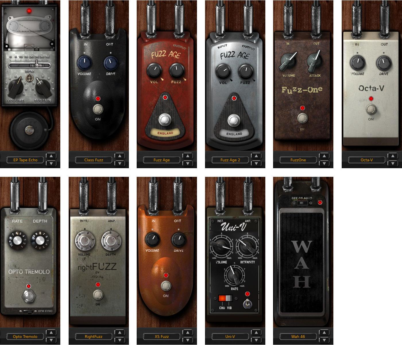 amp_american_vintage_t
