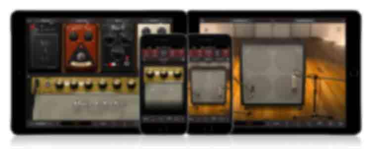 amplitube 3 jimi hendrix presets