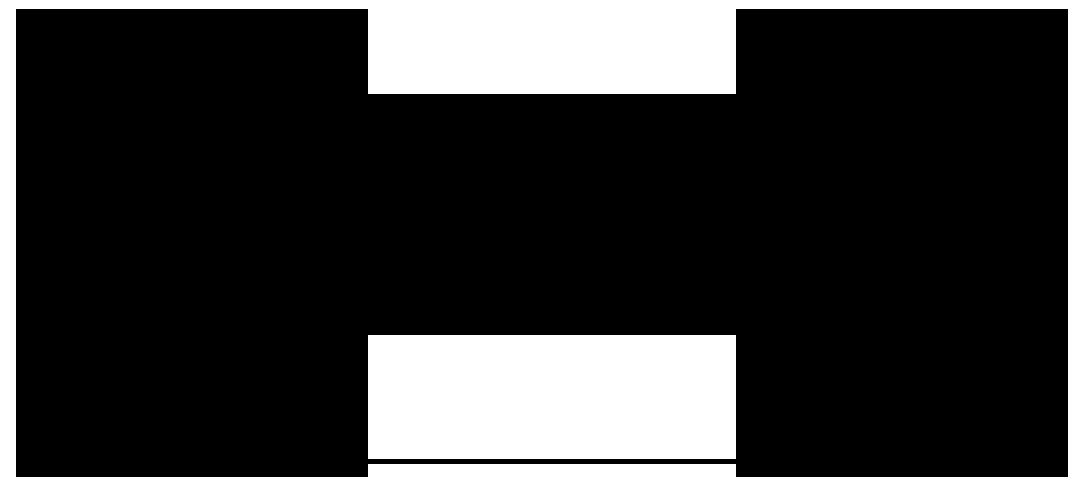 iKlip Xpand - expanded