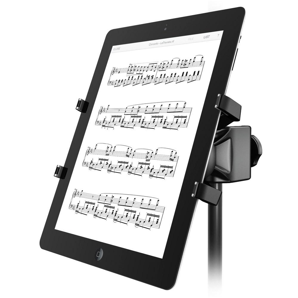 iKlip Xpand - iPad