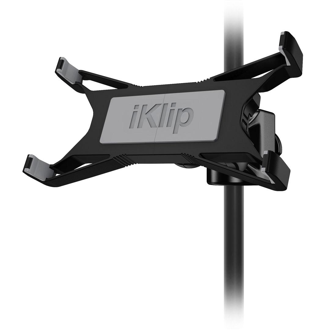 iKlip Xpand - closed