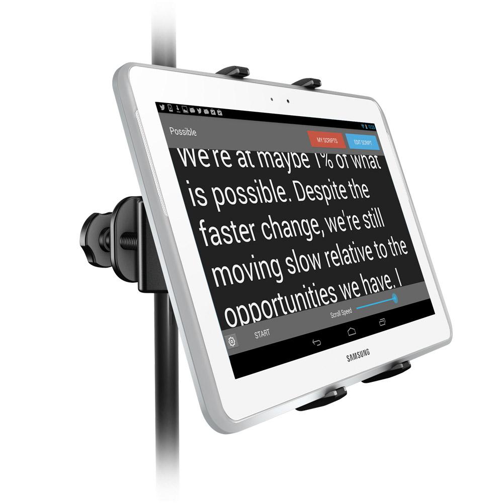 iKlip Xpand - tablet