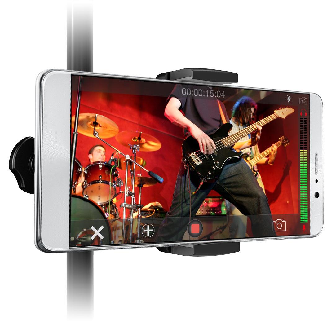 iKlip Xpand Android - h