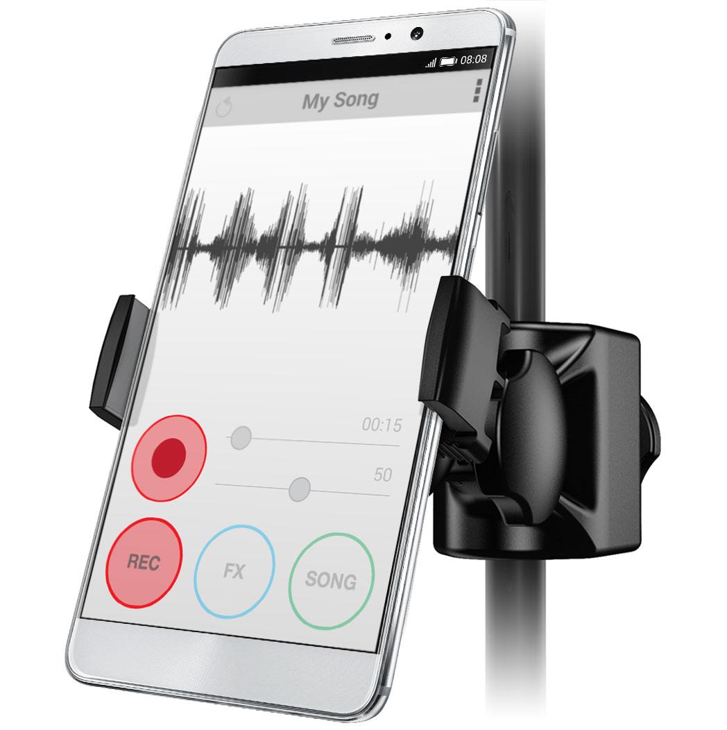 iKlip Xpand mini Android - v