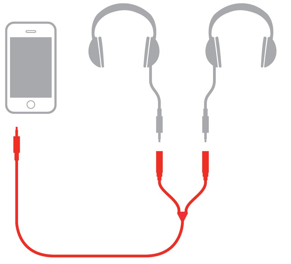 cable_use_draws_headphones-splitter