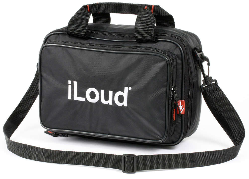 iloud_bag