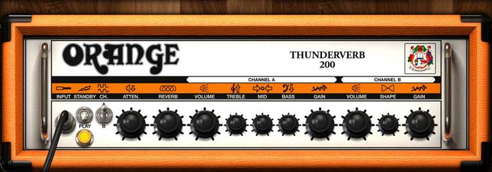 IK Multimedia - AmpliTube for iPhone/iPad