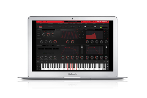 macbookair_sampletank4se
