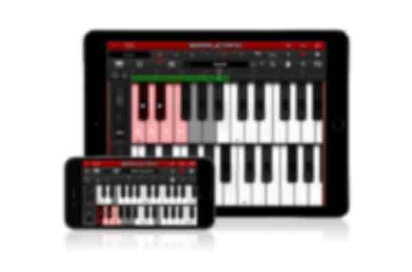 iphone_ipad_sampletank