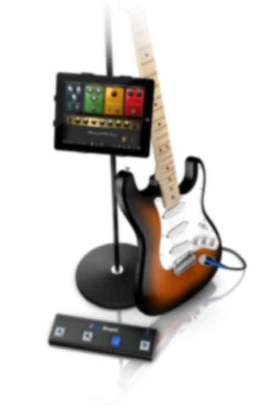Fender La Ita Wiring Diagram Libraryrh9desapenago1: Fender Ita Wiring Diagram At Gmaili.net