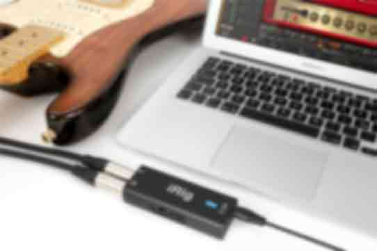 Superb Ik Multimedia Irig Hd 2 Wiring Cloud Staixuggs Outletorg