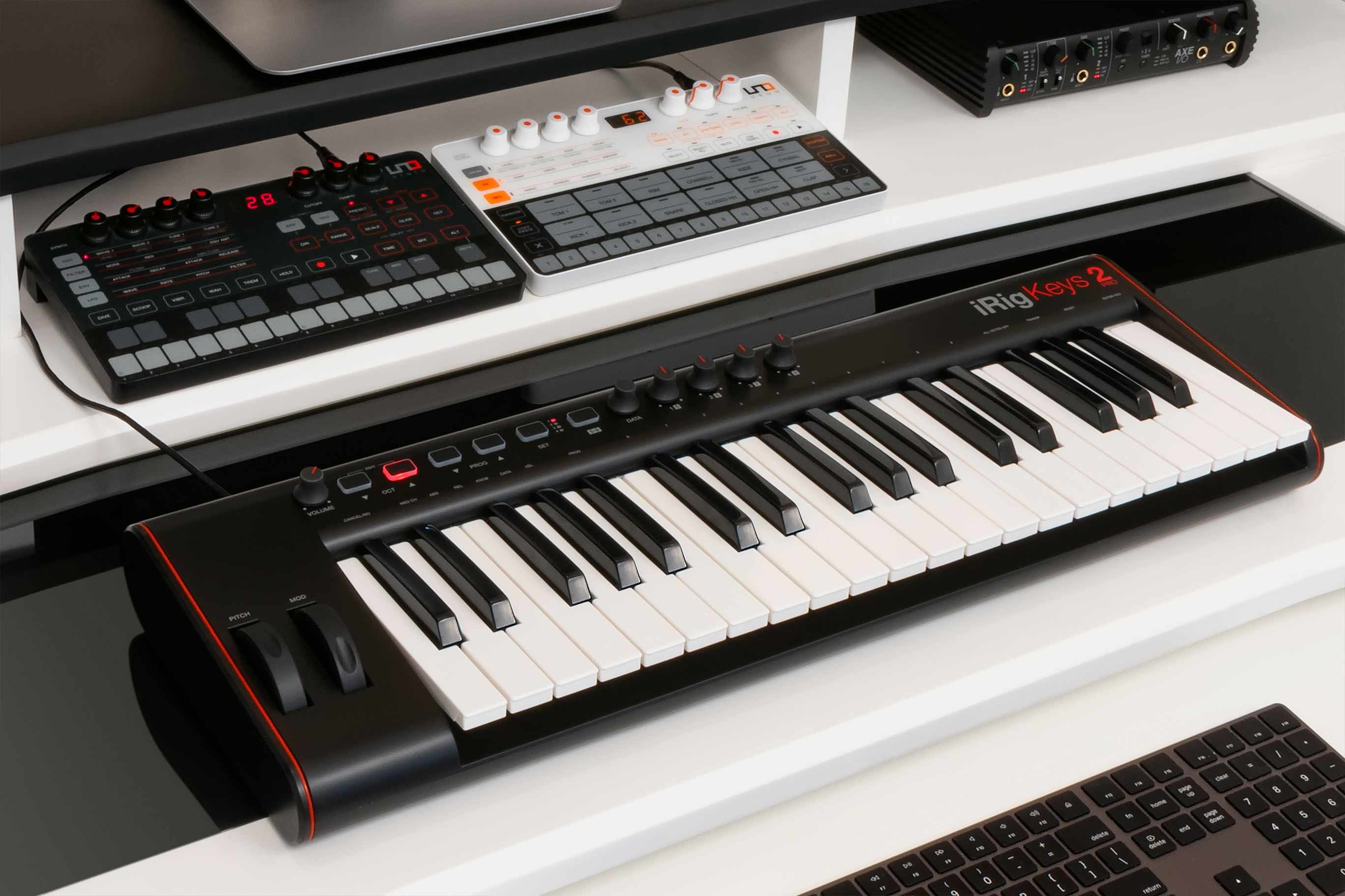 Keys_2_universal_synth