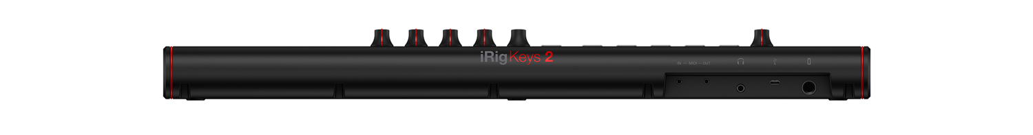 iRig-Keys-2_back_big_opt_red