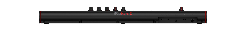 iRig-Keys-2_back_big_opt_red