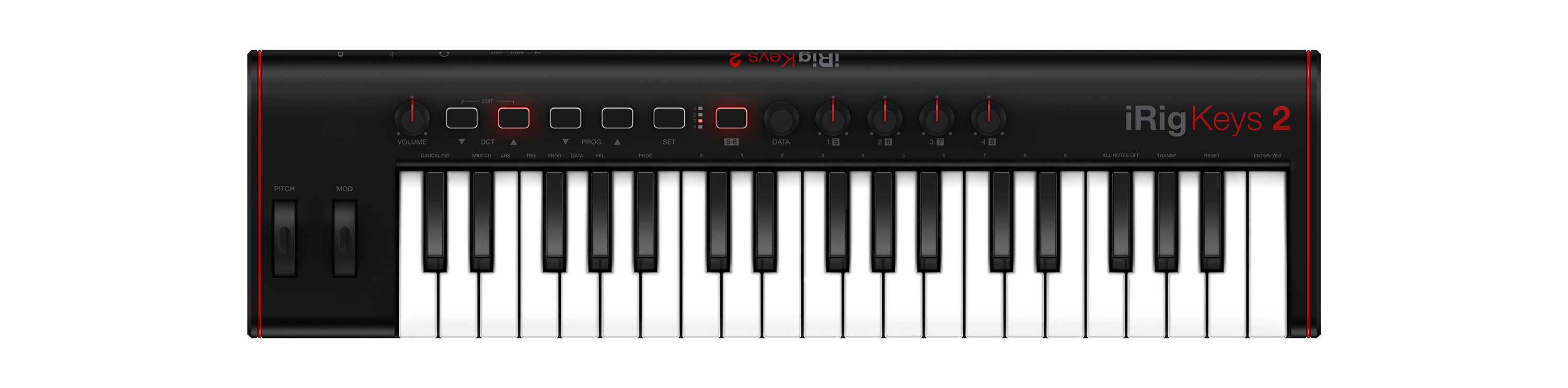 iRig-Keys-2_front_big_opt_red