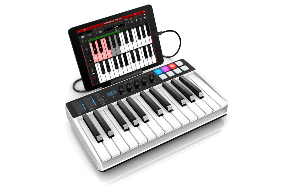 08_iRigKeys_25_IO_sx34_ipad