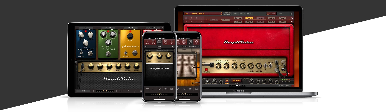 at4-mac-iphone