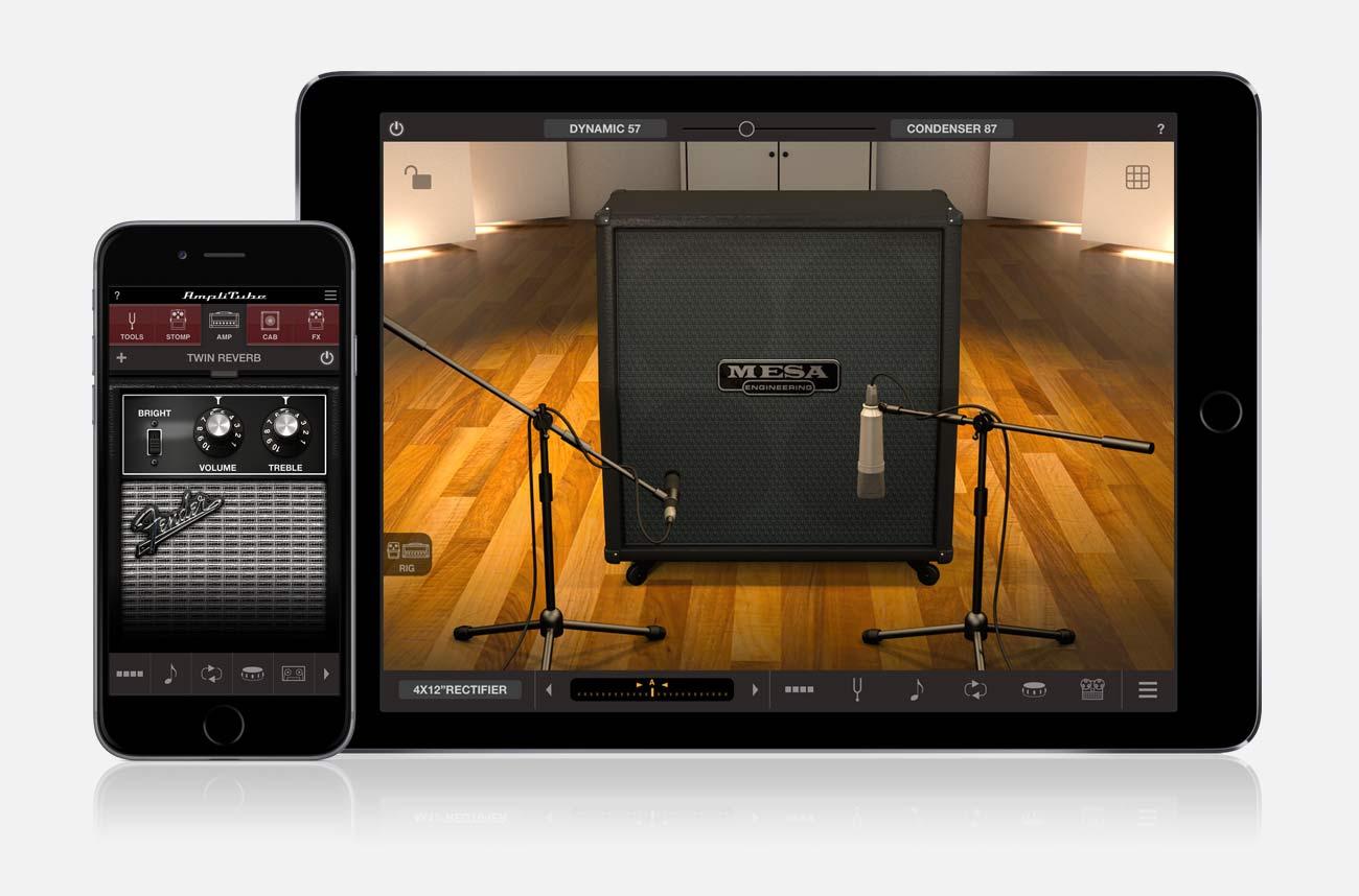 iPhone_iPad_atios