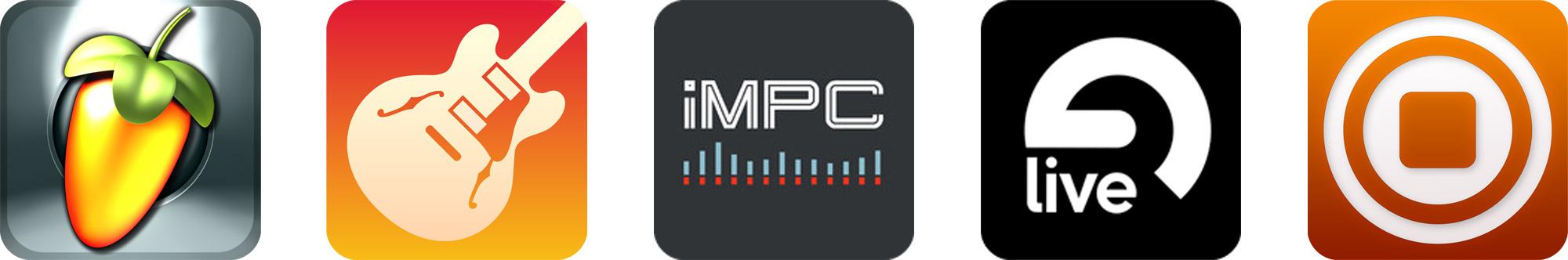 compatible_apps