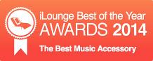 ilounge_boty_awards_2014
