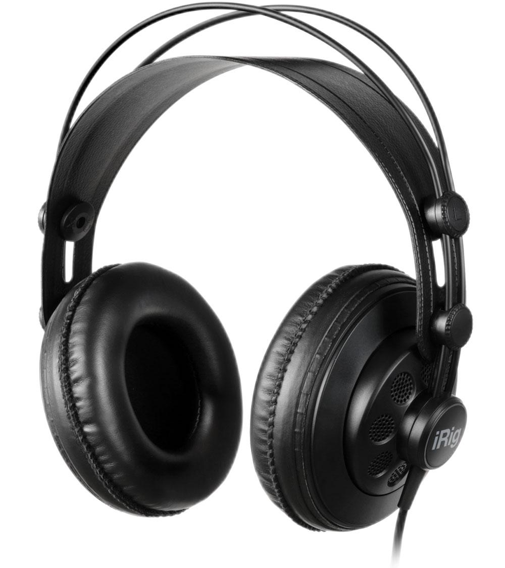 irigheadphones