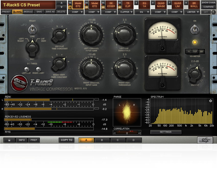 trcs_plugin_vintage_compressor_model_670