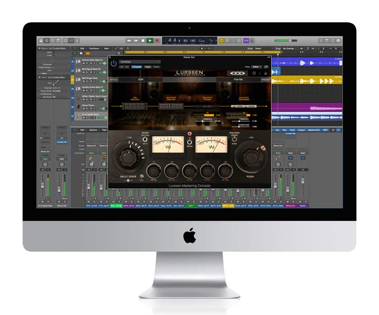 how to unlock fl studio from demo mode free