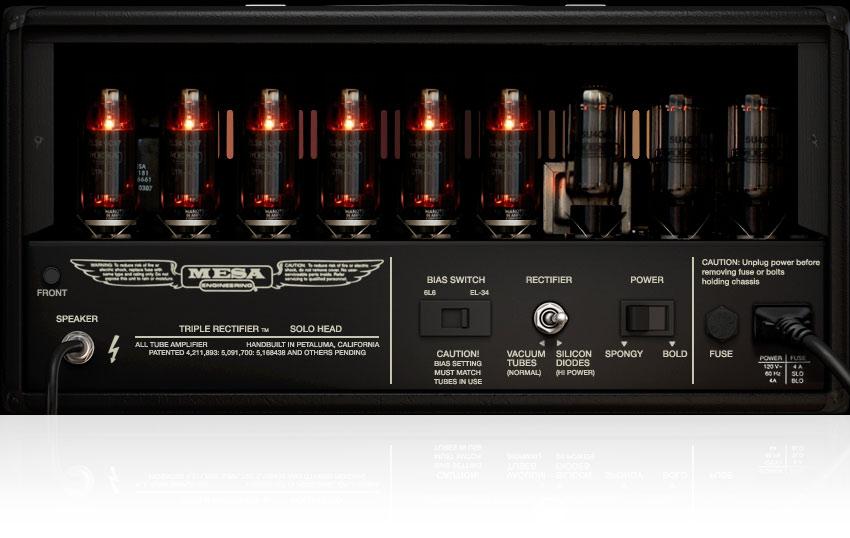 Mesa-AMP-Triple_Rectifier_Back_EL_34