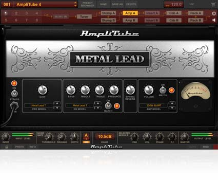 amplitube metal megaupload