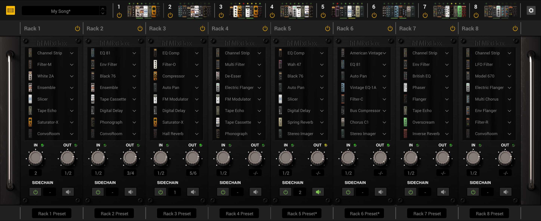 mixbox_multirack@2x.jpg