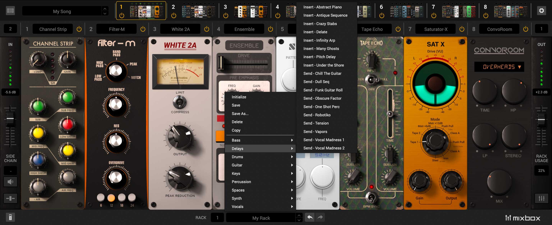 mixbox_presets@2x.jpg