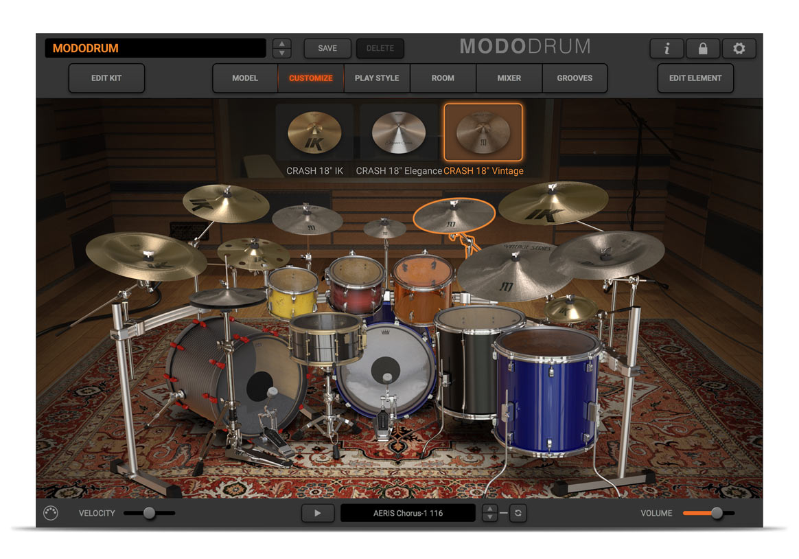 www virtual drumming com drums windows drums free drumming html