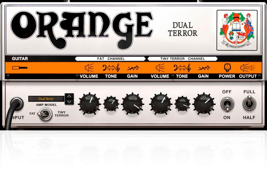 Dual_Terror