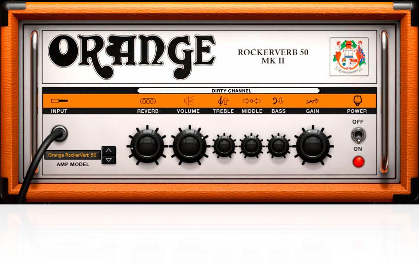 RockerVerb_50