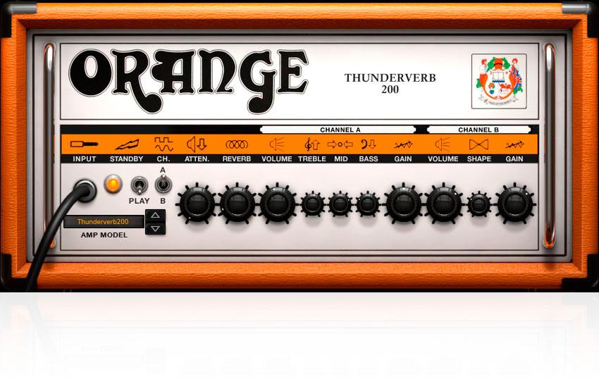 Thunderverb_200