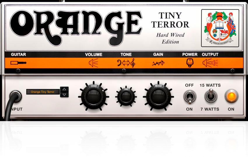 Tiny_Terror