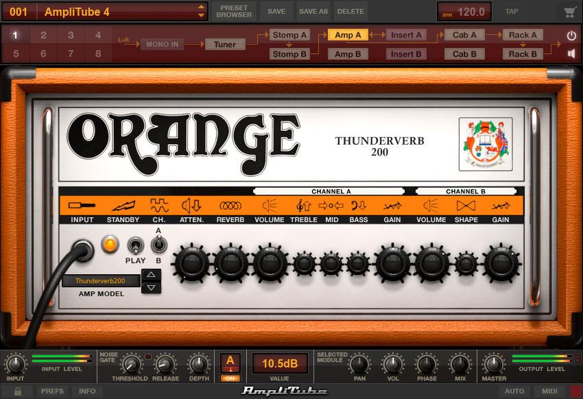 orange_plugin