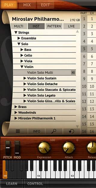 Ik Multimedia Philharmonik Keygen Generator