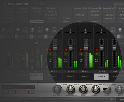 Xpand 2 No Sound Fl Studio