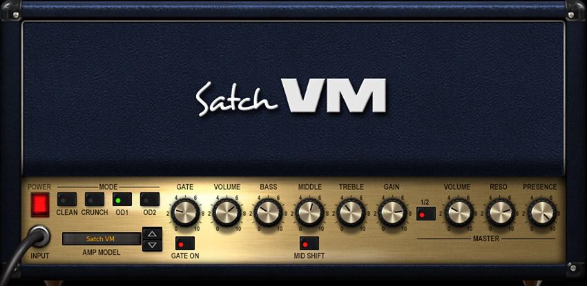 satriani_amp_satch_vm