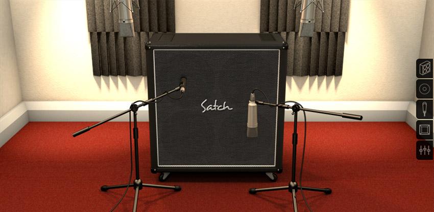 satriani_cab_4x12_satch_60