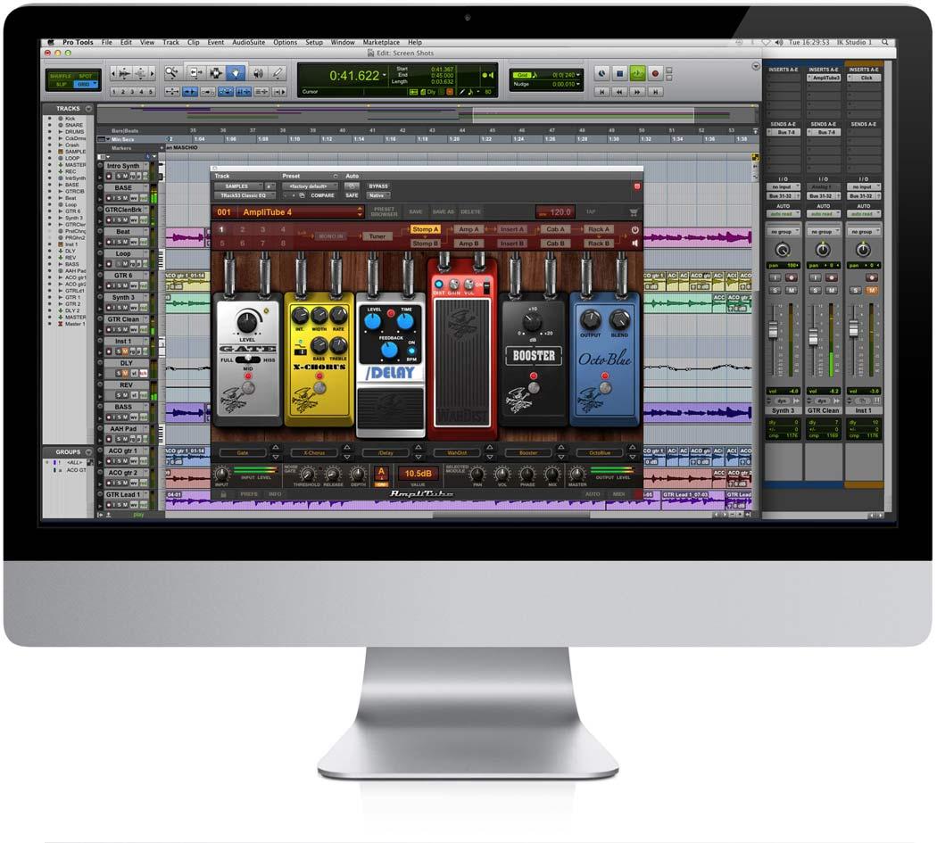 1234 Sound Effect Free Download