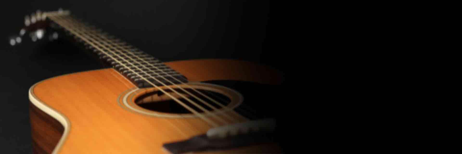 IK Multimedia - American Acoustic