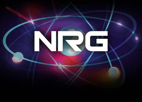 IK Multimedia - NRG