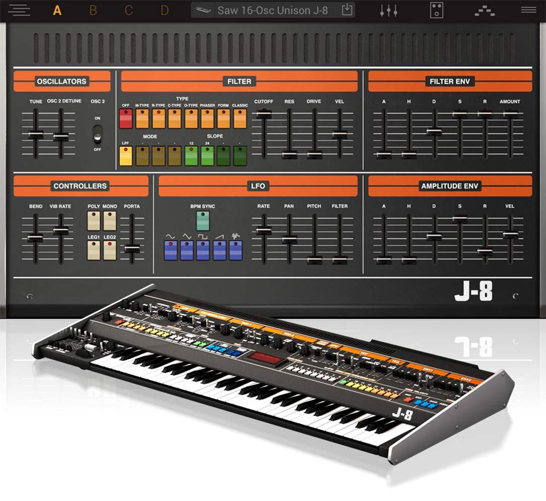 Ik Multimedia Syntronik Ios Ipad 4 Circuit Diagram J 8
