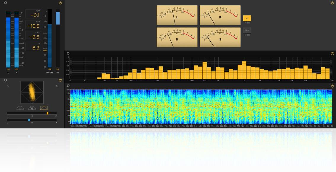 tr5_metering