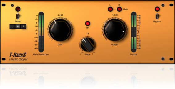 IK Multimedia T-RackS Deluxe v3.1.2 VST RTAS Incl KeyGen-DYNAMiCS.rar