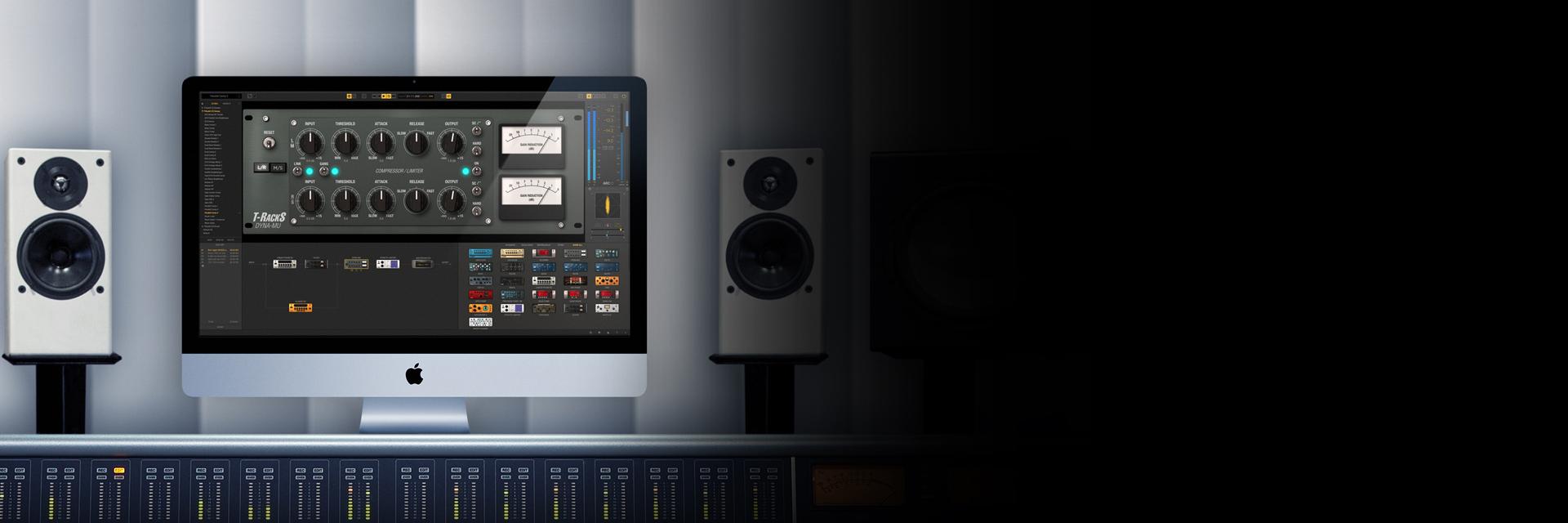 Ik Multimedia Irig Pro Duo Studio Suite Bundle Audio Interface Mic Headphones To Adopt Advanced Technology Pro Audio Equipment Musical Instruments & Gear